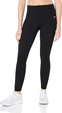 Lorna Jane Women's Winter Thermal Core Full Length Tight
