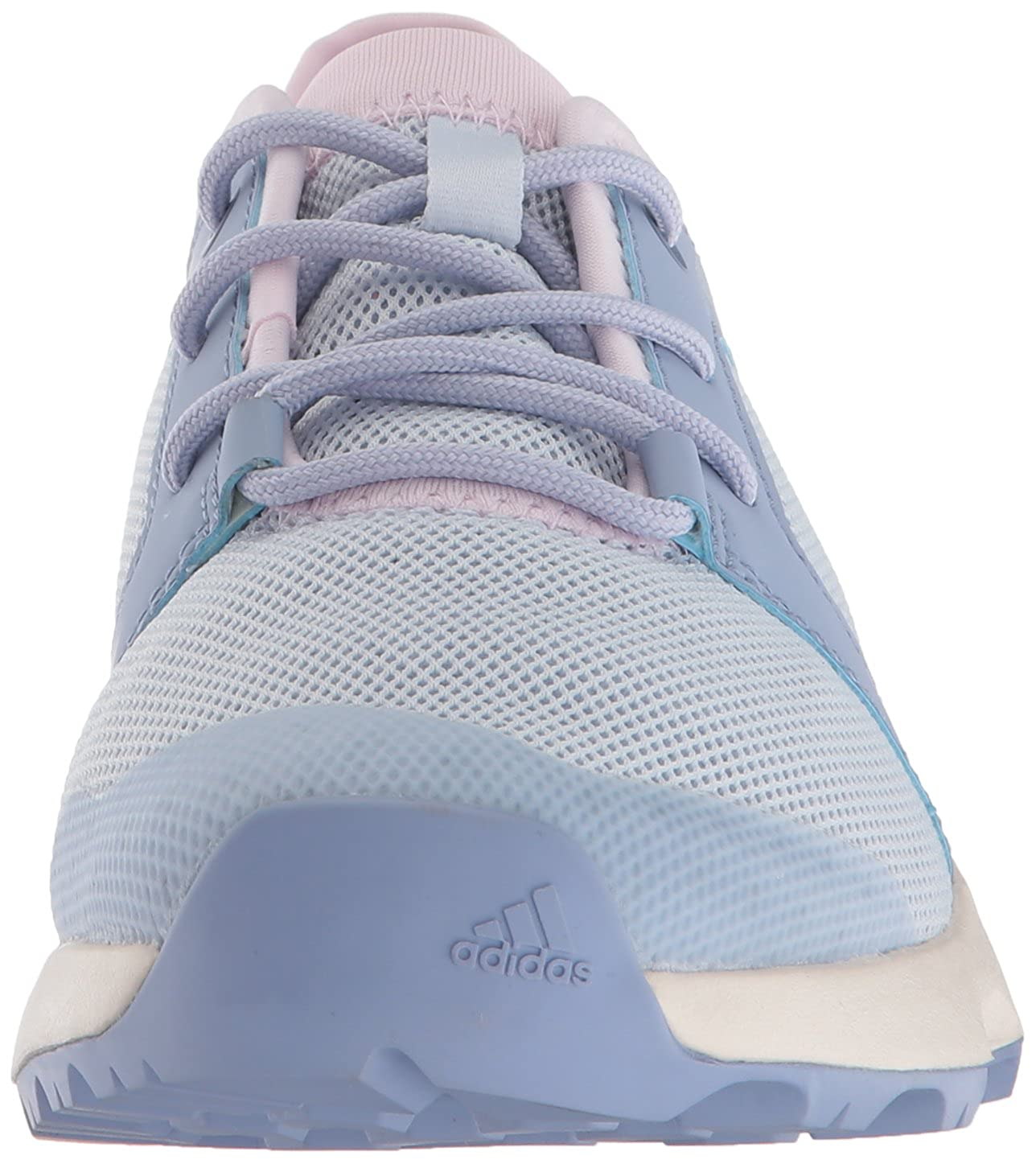 adidas Sport Performance Womens Terrex CC Voyager Sleek Sneakers adidas Outdoor