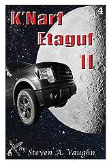 K'Narf Etaguf II Paperback