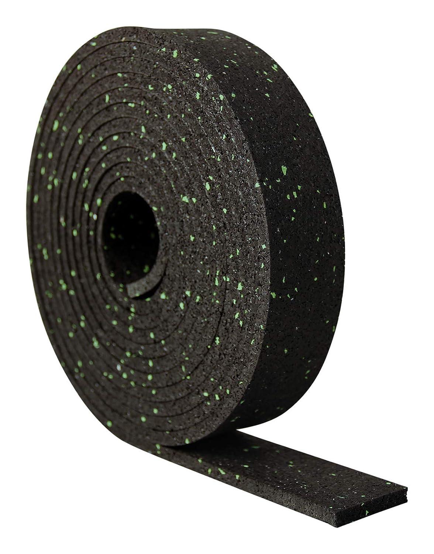 Gro/ße Oberfl/äche der Stufen cm 30/x 20/geschlossen Fl/äche von nur cm 3 Tragf/ähigkeit 150/kg. Entspricht den geltenden Vorschriften Gierre Hocker aufklappbar Stahl lackiert
