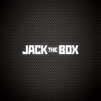 amazon uk jack in the box