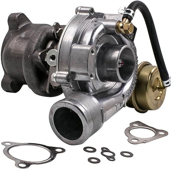 Maxpeedingrods K04 015 Turbolader Abgasturbolader Turbo Für A6 Quattro 1 8t K03 Upgrade 53049700015 058145703j Auto