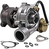 maXpeedingrods K04 015 Turbolader Abgasturbolader Turbo für Passat 1.8T K03 Upgrade 53039880005 058145703J