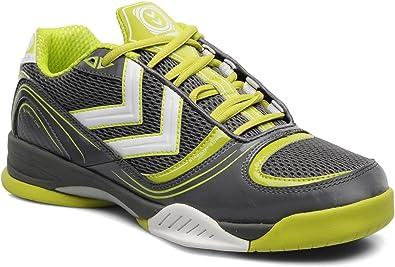 chaussure de handball hummel spirit,chaussures handball