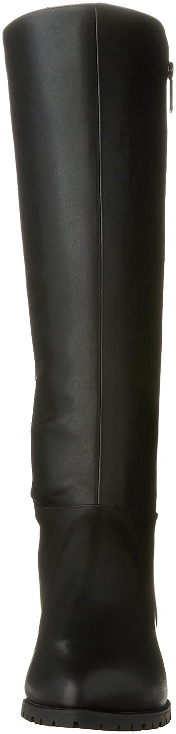 Nine West Women's Legretto Fashion Fashion Fashion Boot B01LXOYX07 Western fb424d