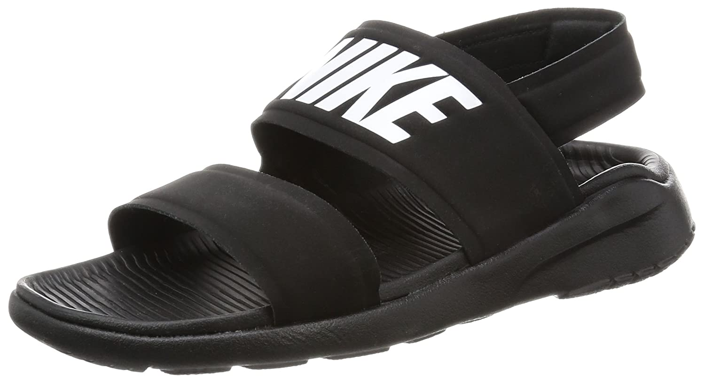 Nike Handbags caShoesamp; Tanjun WomensAmazon Sandal htrdxsCQ