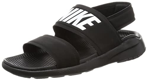 9ab4d143fc364 Image Unavailable. Image not available for. Colour  NIKE Women s WMNS Tanjun  Sandal