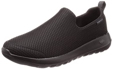 904be8be44245 Amazon.com | Skechers Performance Men's Go Walk Max Sneaker ...