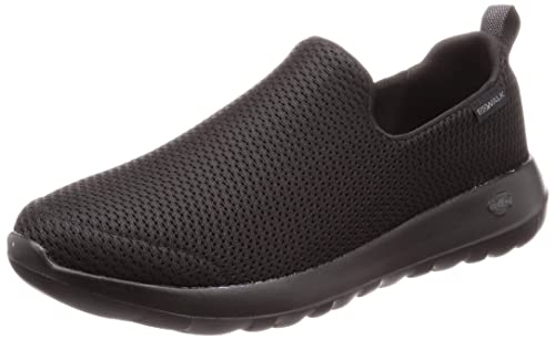 e76642cc1711 Skechers Men s Synthetic Sneakers  Buy Online at Low Prices in India ...