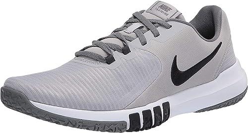 Nike Flex Control 4 Review