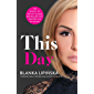This Day (365 Days Series Book 2)