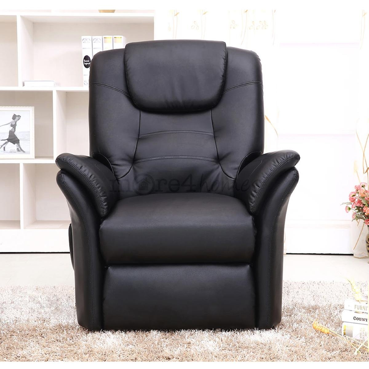 WINDSOR ELECRTIC RISE RECLINER