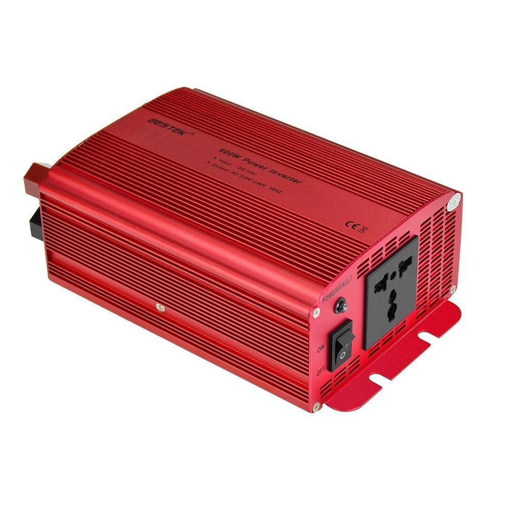 3d Printer Parts Accessories Pair Car Battery Terminal Converters