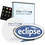Stop Motion Pro Eclipse SD