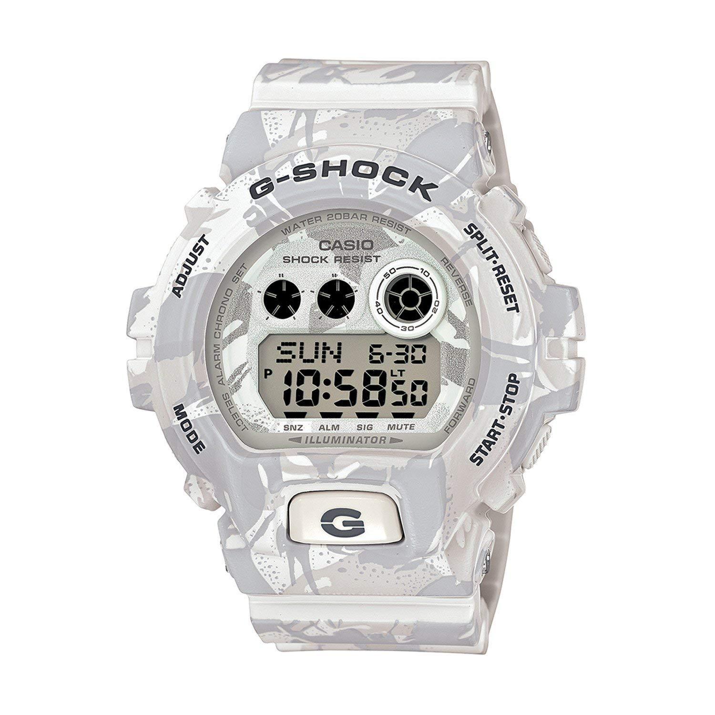 Reloj Casio - Hombre GD-X6900MC-7ER