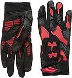 Under Armour Herren Sportswear Handschuhe UA Renegade