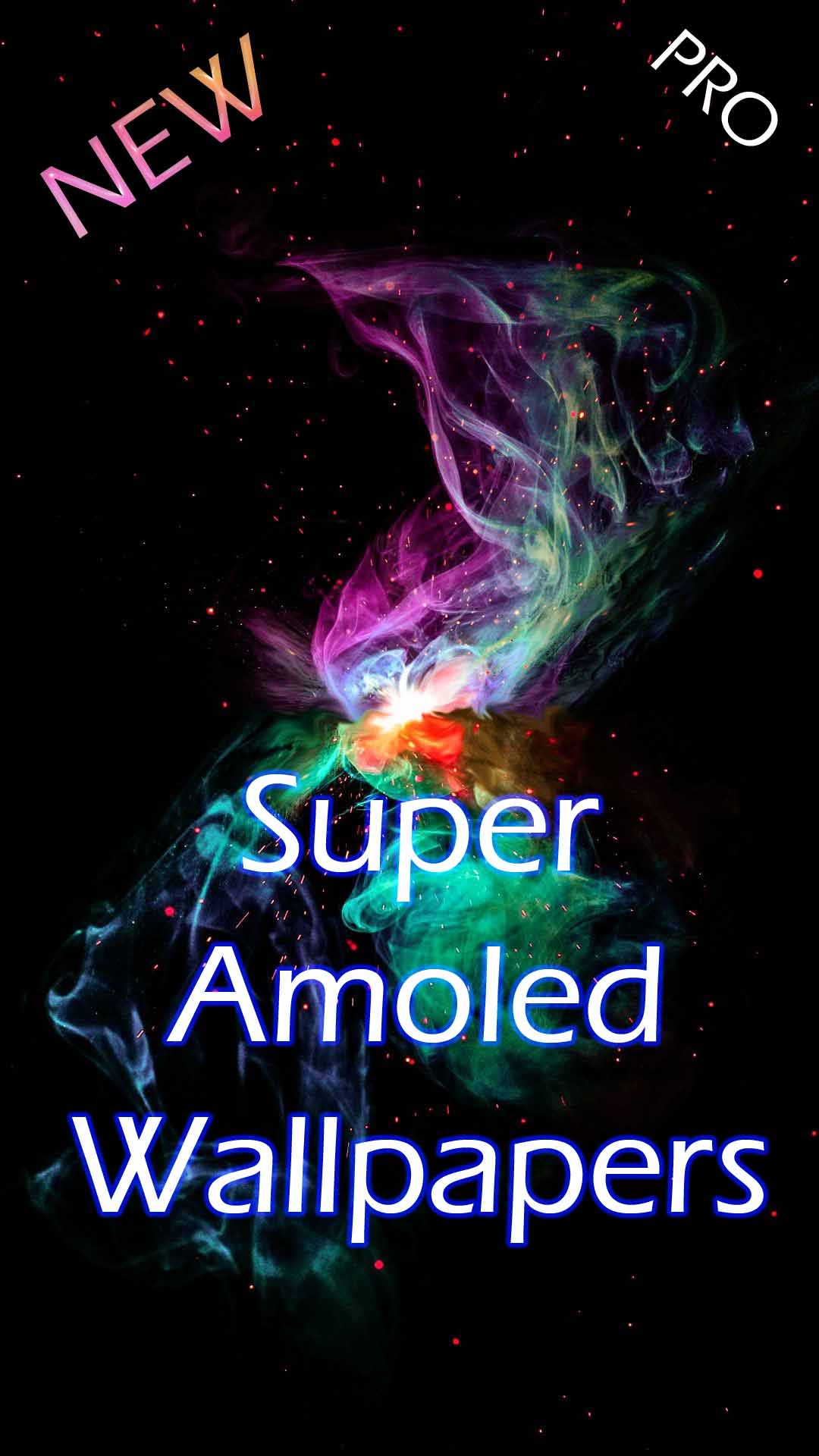 Amazoncom Super Amoled Wallpapers Pro Wallpapers Collections