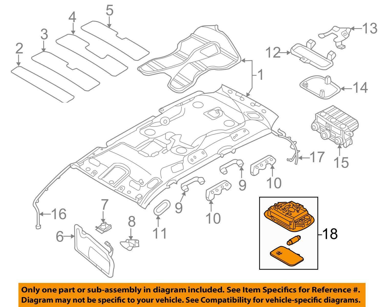 07 Kia Sedona Wiring Diagram Diagrams