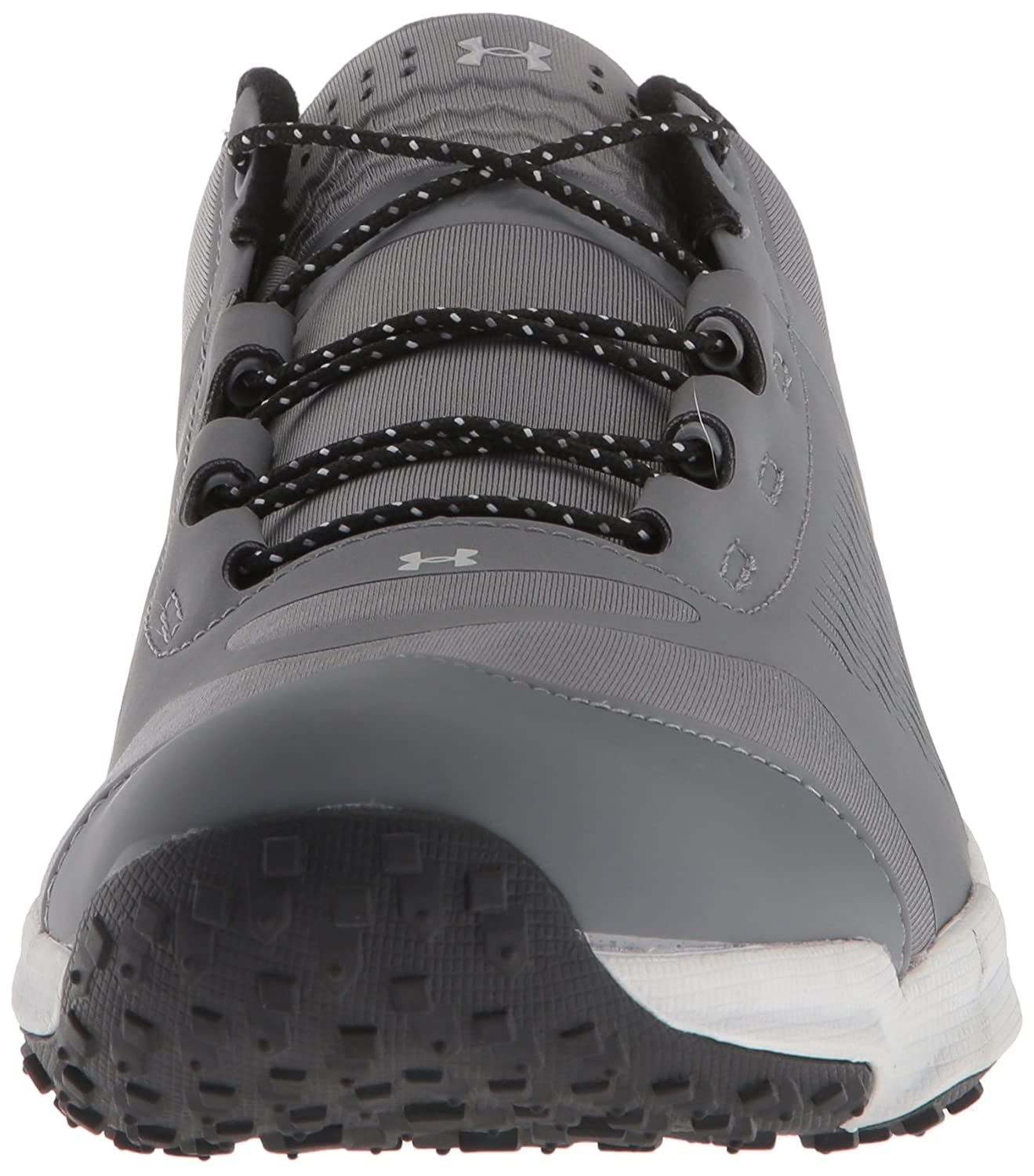 Gentleman/Lady Under Armour to Men's Speedfit B019DC9RGI Boots Easy to Armour use a variety of Breathable shoes f1c382