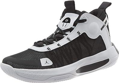 NIKE Jordan Jumpman 2020, Zapatillas de básquetbol Hombre