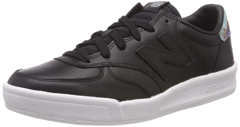 New Balance Women's 300v1 Court Sneaker