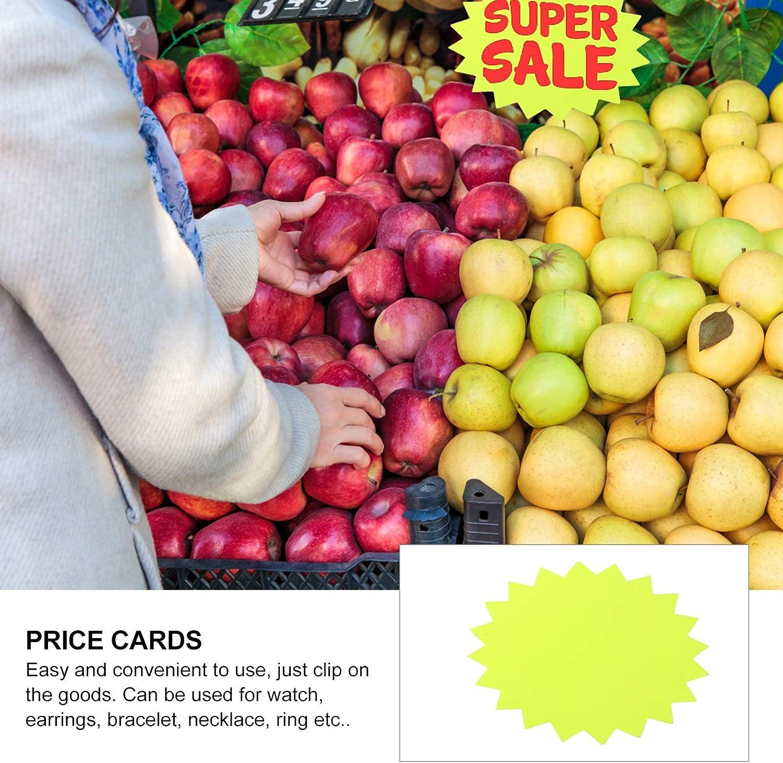 Office Supplies Labels, Indexes & Stamps ghdonat.com Baluue 80pcs ...