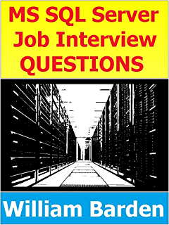 Amazoncom SQL Server Interview Questions and Answers For All