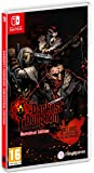 Darkest Dungeon: Ancestral Edition pour Nintendo Switch