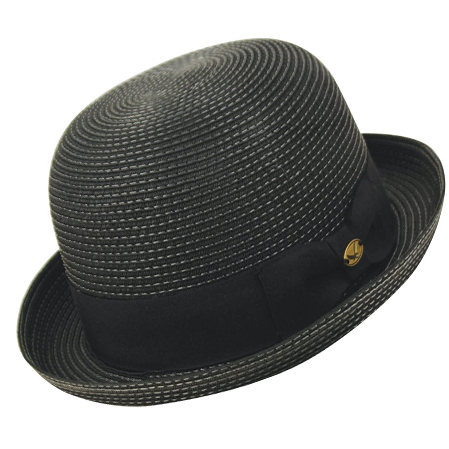 15ab4be90c Epoch hats Summer Bowler Hat