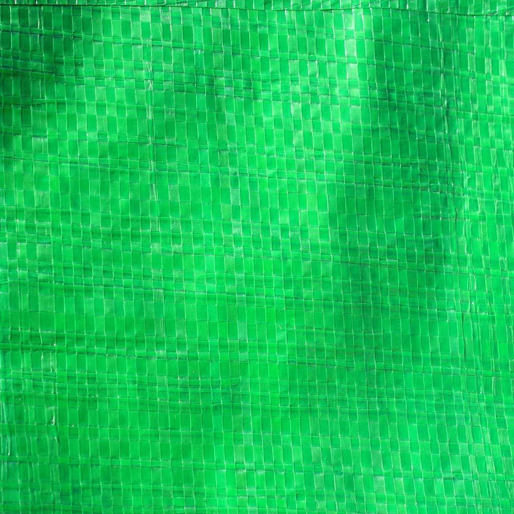 MONFS Home Außenzelt Wasserdichte Plane Außenzelt gemeinsame gemeinsame gemeinsame Wasserdichte Plane (Farbe   Thickening, Größe   10×12m) B07PMPXQB9 Zelte Sehr gute Qualität b5dab0