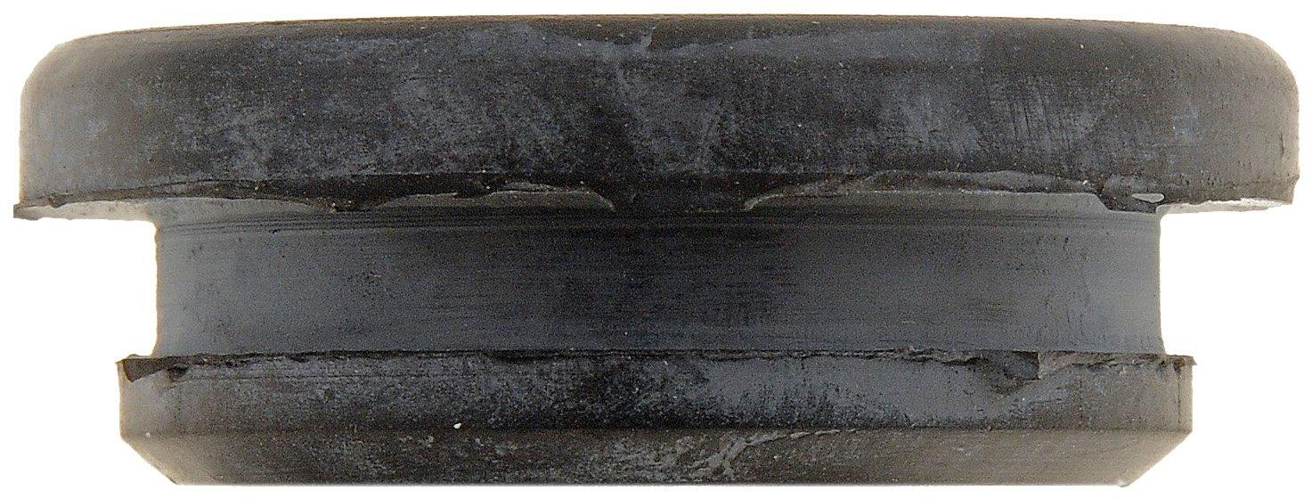 42059 PCV Valve Grommet Dorman HELP