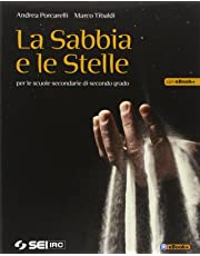 Libri Religione   Amazon.it