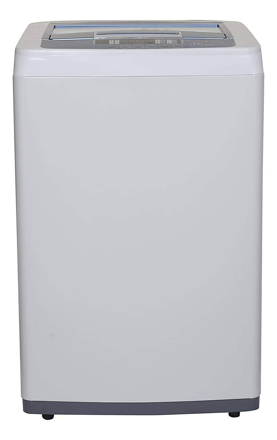 Lg 62 Kg Fully Automatic Top Loading Washing Machine T72cmg22p Motor Wiring Diagram Besides Marine Blue Cool Grey Home Kitchen