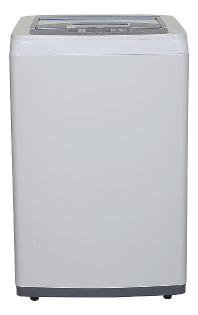 lg 62 kg top loading washing machine t72cmg22p marine blue