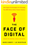 The Face of Digital: How Digital Technologies Are Changing The $565 Billion Dollar Events Industry (English Edition)