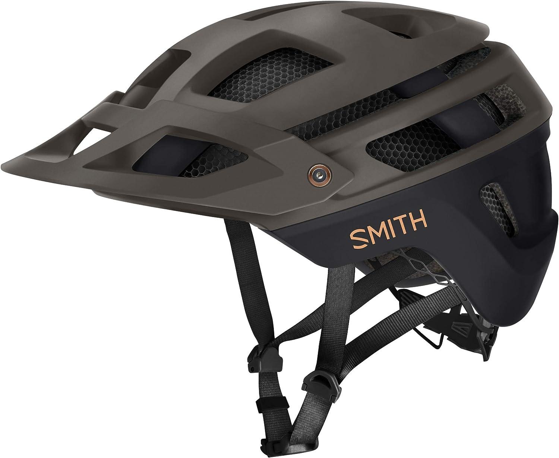 SMITH Forefront 2 Casque de VTT Mixte