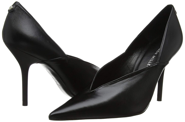 KAREN MILLEN Limited Fashions Limited MILLEN Damen Court Heels Pumps 77d9a7
