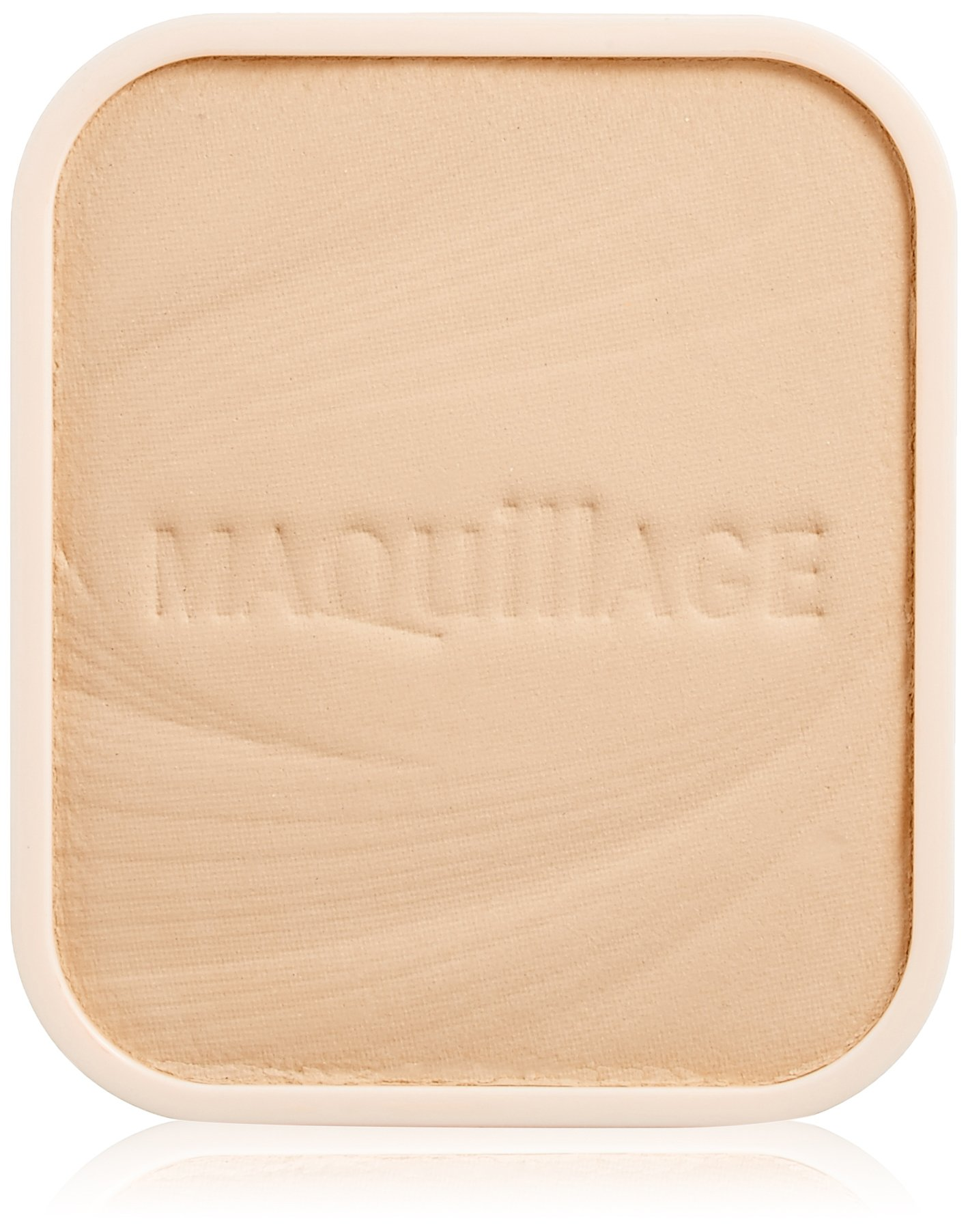 Shiseido MAQuillAGE Dramatic Powdery UV Foundation SPF25 PA++ #OC10 (OC# 10)