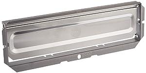 Frigidaire Microwave Vent Damper,
