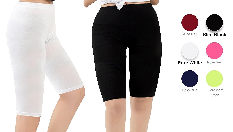 f356e6dca0e Top 10 wholesale Knee Length Sport Skirts - Chinabrands.com