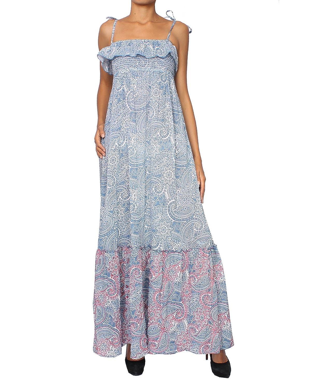 PEPE JEANS - Women's Dress IVETTINA