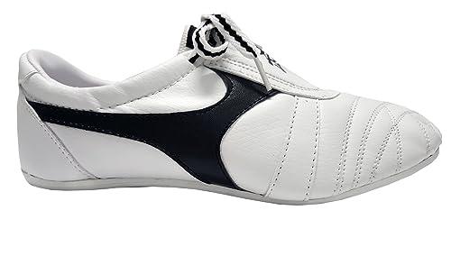 882f932022e7 DOUBLE Y Chaussures arts martiaux  Amazon.fr  Chaussures et Sacs