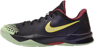 Nike Men's Zoom Kobe Venomenon 4
