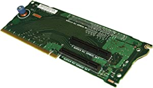 HP PCI RISER BOARD FOR DL380 G6