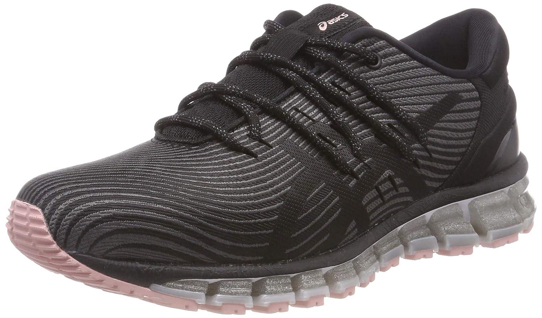 TALLA 39 EU. Asics Gel-Quantum 360 4, Zapatillas de Running para Mujer