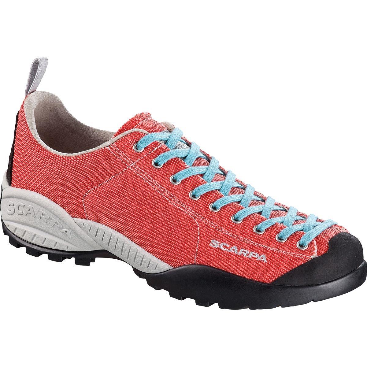 Scarpa Schuhe Mojito Mojito Schuhe Fresh Lila 1f51ba