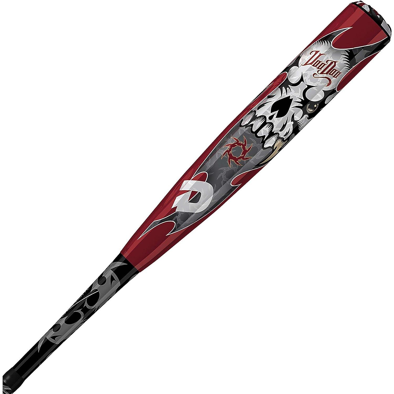DeMarini VooDoo -3 BBCOR Adult Baseball Bat