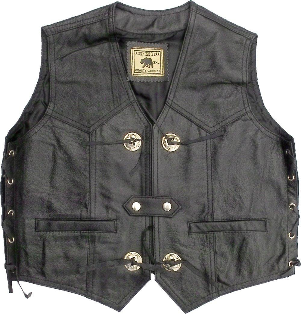 493300700 Casa Moda Herren Hemd in verschiedenen Farben Comfort Fit