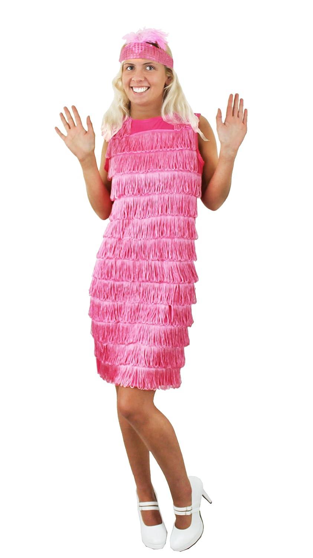 Hermosa Vestido De Novia Pañito Ideas Ornamento Elaboración ...