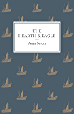 The Hearth and Eagle